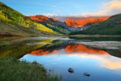 piney_lake