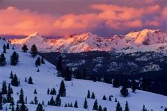 sunset_mtns