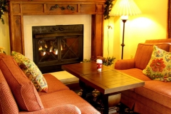Interior_common-_Library_fireplace-1[1]