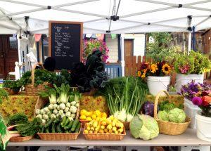 vail-summer-farmers-market