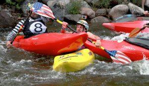 kayak-gopro